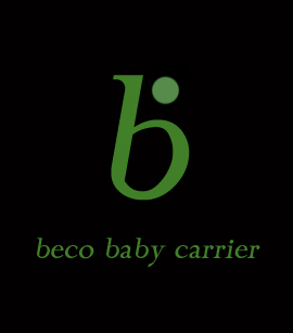 Beco Butterfly Baby Carriers